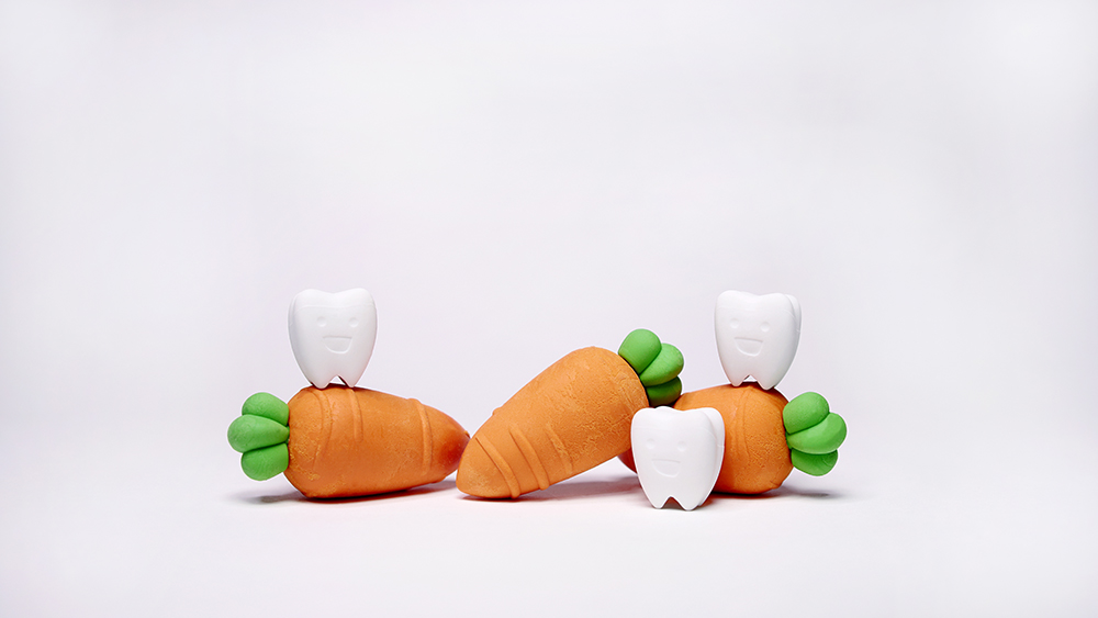 diet-oral-health