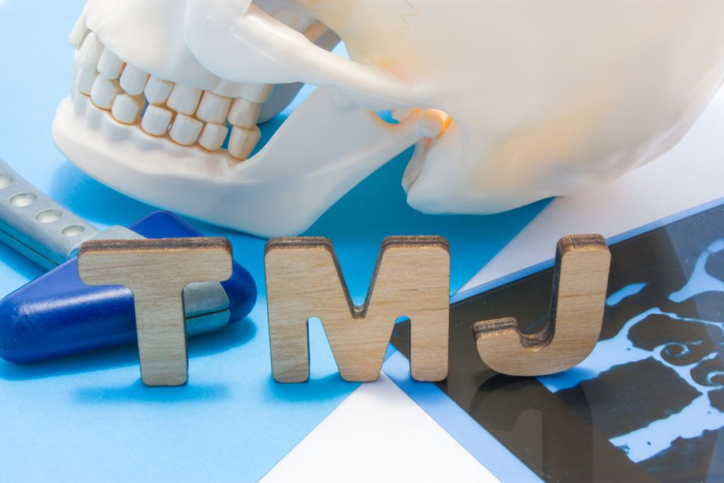 What Is TMJ Disorder and How Is It Treated