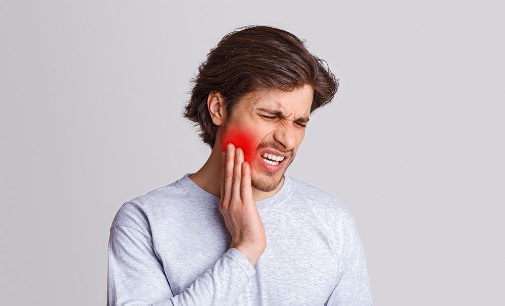 What Is a True Dental Emergency?